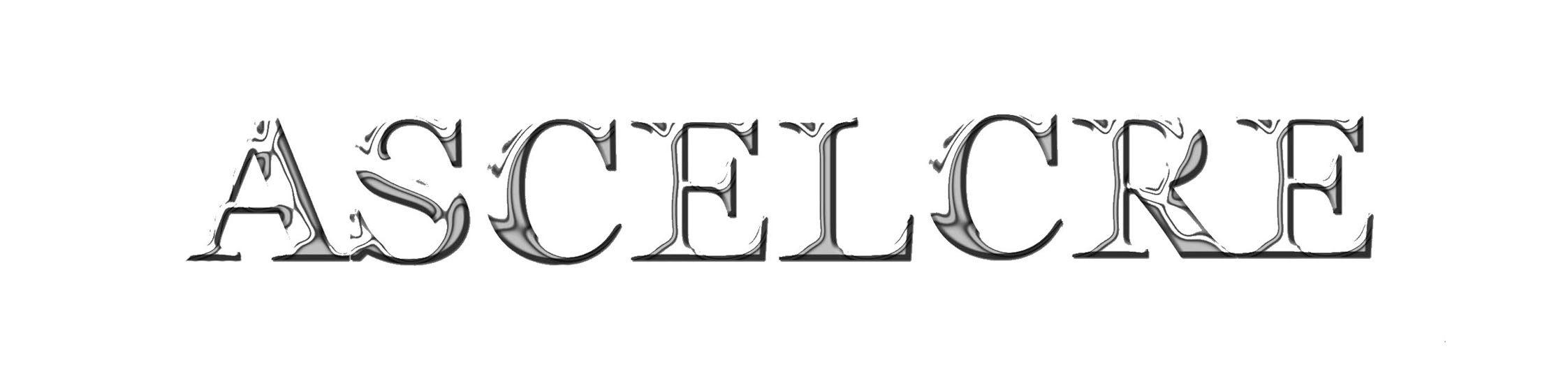 Peludos pertenece a Ascelcre