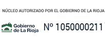 Núcleo Autorizado por el Gobierno de la Rioja Nº 211