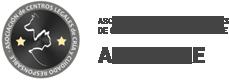 Asociación de centros legales de cría y cuidado responsable